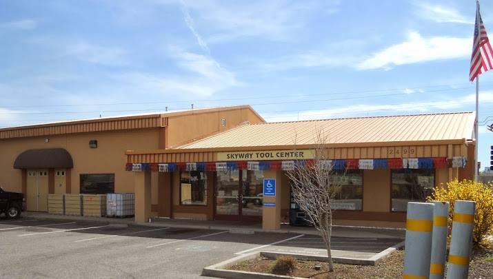 Chico_Retail_Building_3.jpg